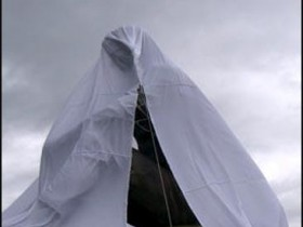 монумент Мазепе