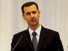 Башар,аль,Асад
