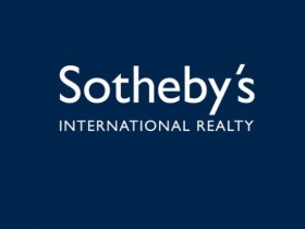 Sotheby?с