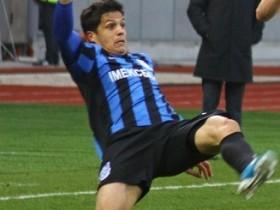 Лео Велосо