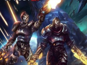 Mass Effect 3,Kingdoms of Amalur: Reckoning