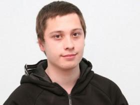 Д. Каруев