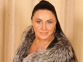 Вера Бабкина