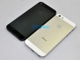 Эпл Айфон 5
