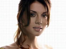 Юлия Седакова