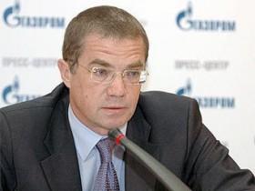 АлександрМедведев,КХЛ,