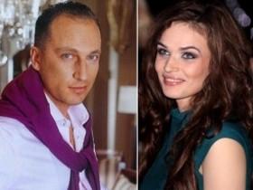 Алена Водонаева, Д. Нагиев