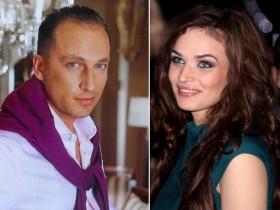 Нагиев и Водонаева