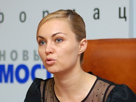 В. Шилова
