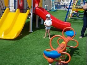 детская,площадь