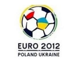 euro,2012