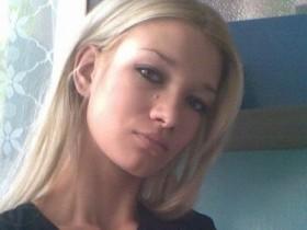 Александра,Попова