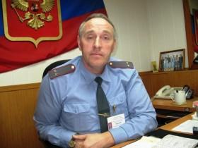 Анатолий,Макаров