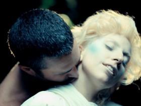 Леди Гага, тайлер кинни