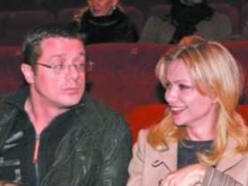 Маша Миронова, Алексей Макаров