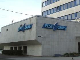 Eesti Gaas
