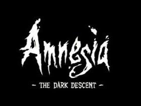Amnesia,,The,Dark,Descent