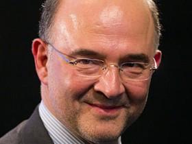 Пьер Московиси