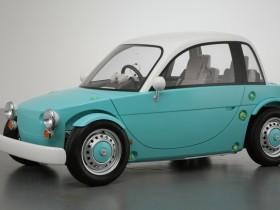 Тойота,авто для детей,