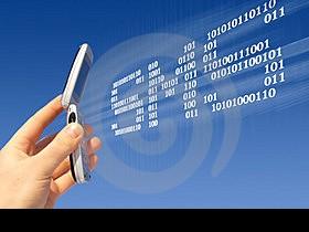 SMS,,СМС