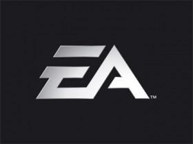 EA Russia