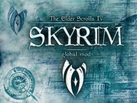 The,Elder,Scrolls,5,,Skyrim