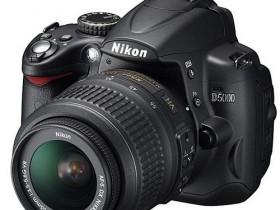 Nikon,D5000