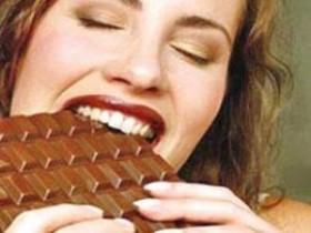 шоколадная,диета