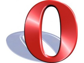 opera,logo