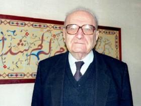 Морде Гароди