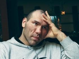 Анатолий Валуев