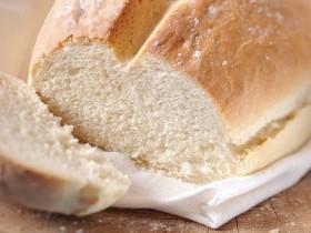Белый,хлеб