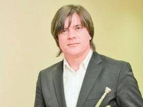 Анатолий Обманщик
