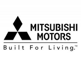 Мицубиси Моторс