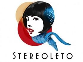 Stereoleto