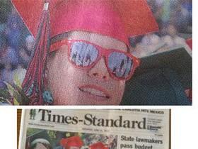 Times-Standard