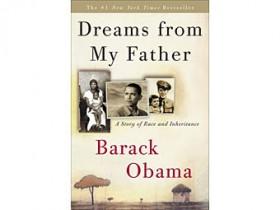 воспоминания,Обама