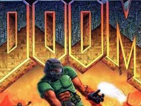 Doom,4