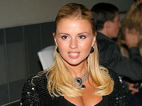 Юлия Семенович