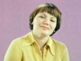 Тамара Мурина