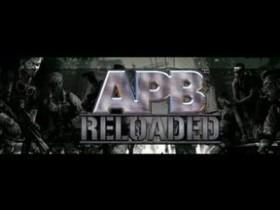 APB,,Reloaded