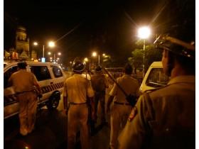 Мумбаи,Бомбей,Индия