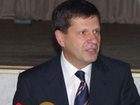 Алексей,Костусев
