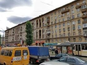 Тег к картинкhttp://img.lenta.ru/news/2012/06/22/blin1/picture.jpgе
