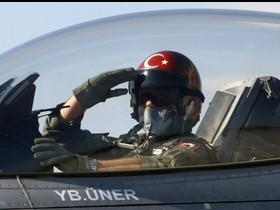истребитель,пилот,
