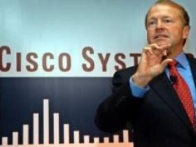 Cisco,Systems