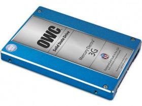 SSD-накопитель OWC