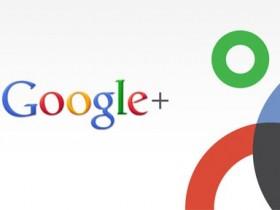 google,PLUS