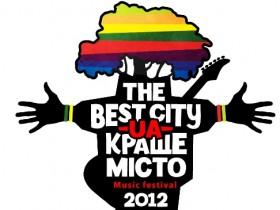 The Best City UA