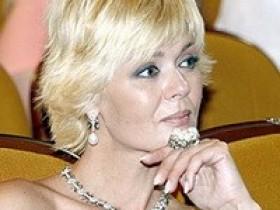 Юлия,Меньшова